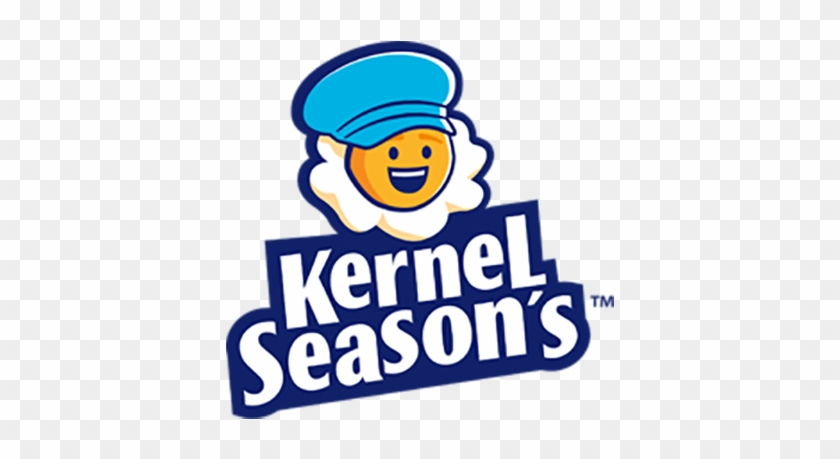 Kernel Season's Is America's Number One Brand Of Popcorn - Kernel Season's Drizzle Brittle Popcorn Topping, Caramel, #263723