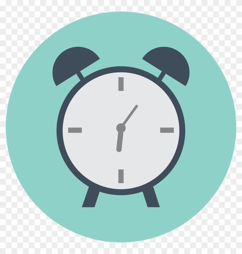 Alarm Clock - Alarm Clock #264267