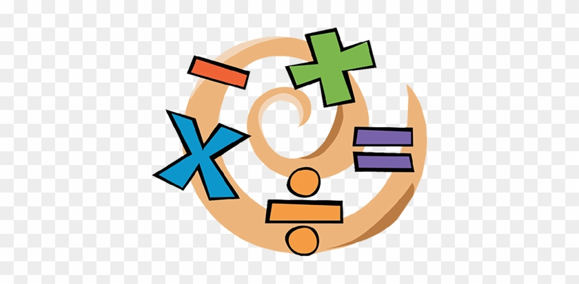 Vedic Mathematics Enables The Students To Do Calculation Math