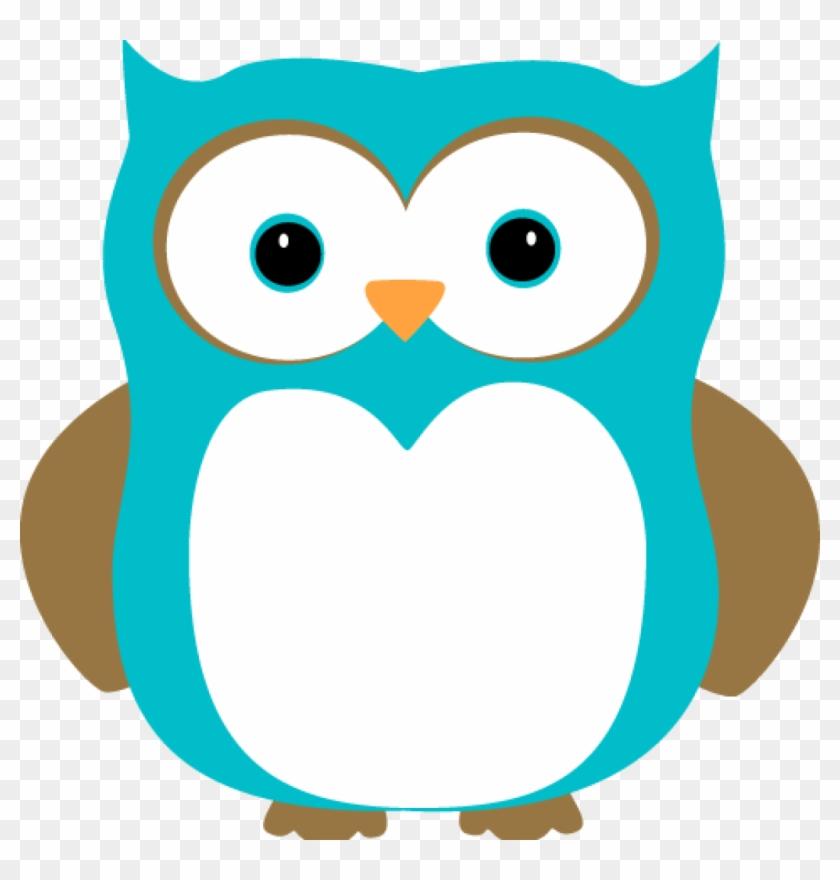 Owl Math Clipart Clipart Panda Free Clipart Images - Clip Art Owl Cute #264872