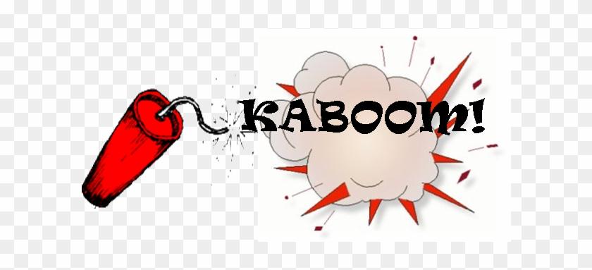 Kaboom Multiplication - Kaboom Math Game - Free Transparent PNG