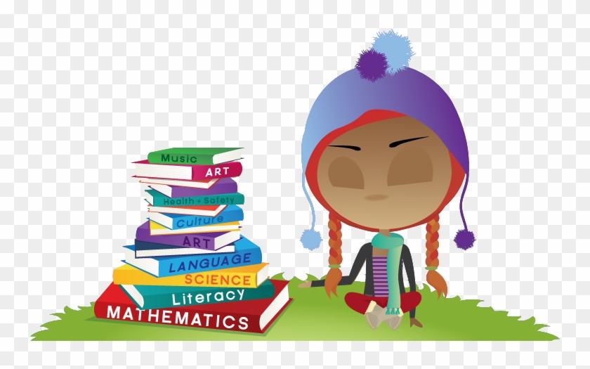 Studyladder, Online English Literacy & - Studyladder Com Au #264987