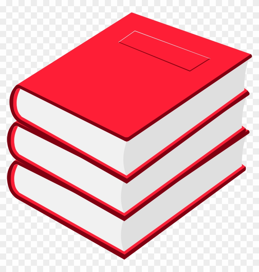 3redbooks buku tulis png vector 796x800 png clipart download 3redbooks buku tulis png vector