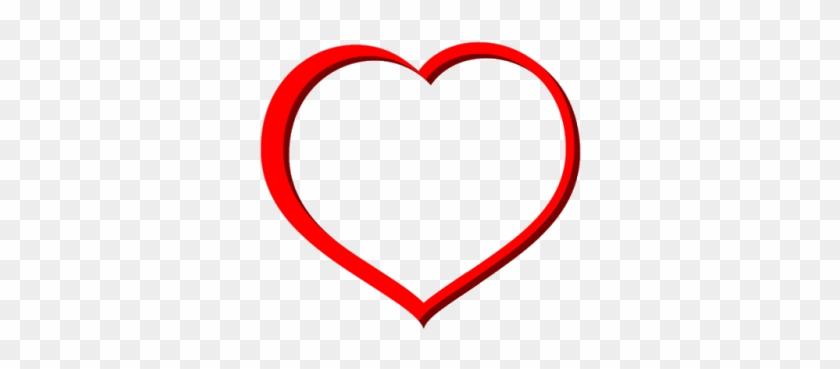 Corazon 2 Happy Valentines Day, Peppa Pig, Clip Art, - Corazones Png Fondo Transparente #1732616