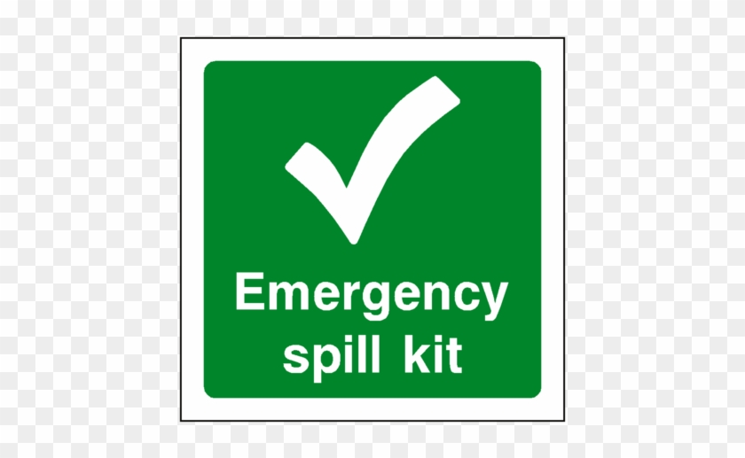 It is a picture of Free Printable Safety Signs pertaining to temporary storage
