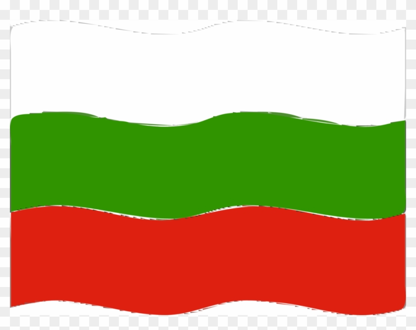 Flag Of Bulgaria National Flag Flag Of Chad Flag Of Bulgaria National Flag Flag Of Chad Free Transparent Png Clipart Images Download