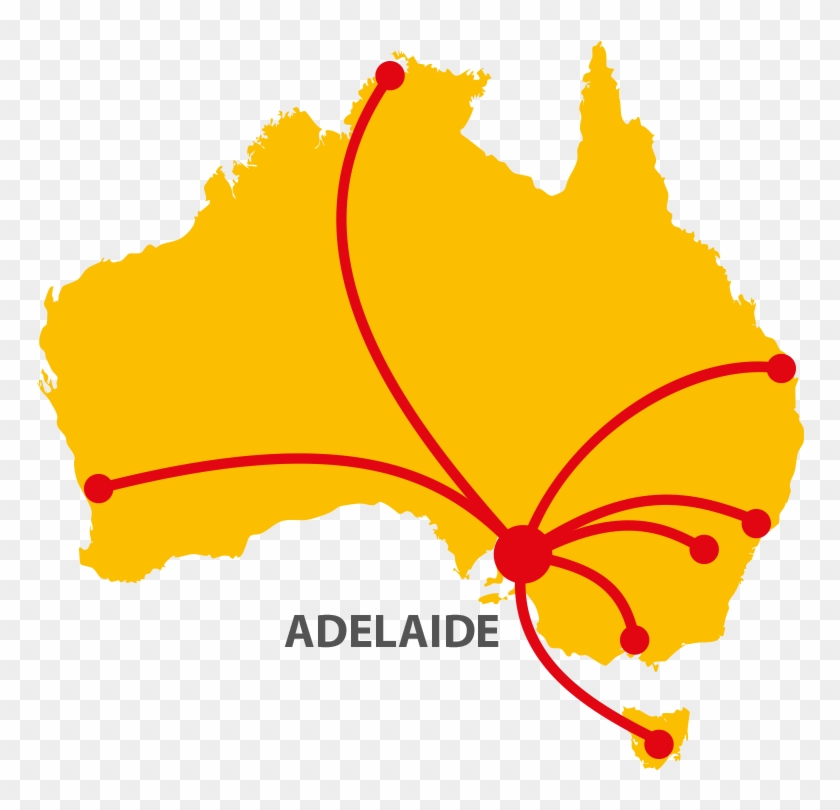 Australia Map Transparent.Centre Of Australia Map Of Australia Free Transparent Png