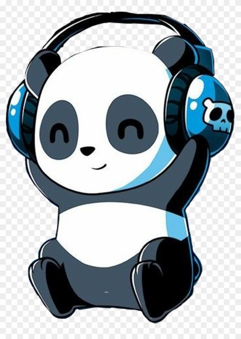 Cute Wallpaper Baby Panda Free Transparent Png Clipart Images Download