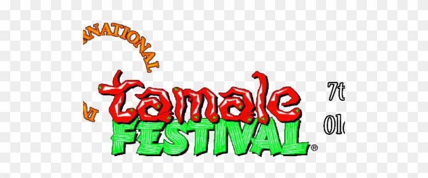 22nd Annual International Indio Tamale Festival, Indio, - Indio International Tamale Festival #1738830