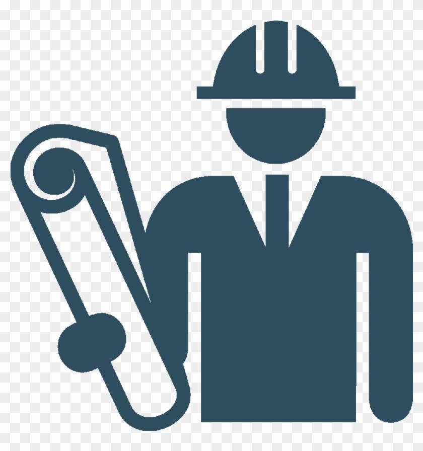 Resume Format Resume Resume Maker Resume Sample Symbol For