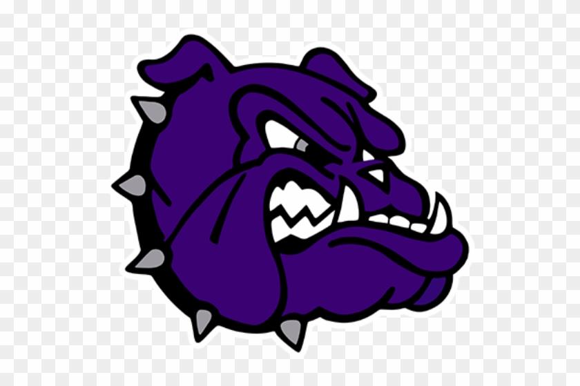 Photo - Fayetteville High School Bulldogs Logo #1740055