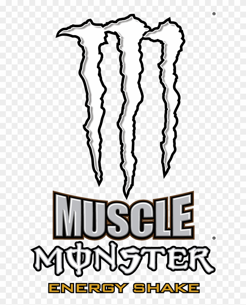 Monster Energy Drawing At Getdrawings Monster Energy Vector Logos Free Transparent Png Clipart Images Download