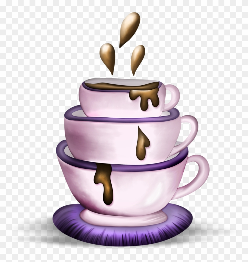 Alice In Wonderland Theme Alice In Wonderland Clipart, - Alicia En El Pais De Las Maravillas Tazas Png #1740222