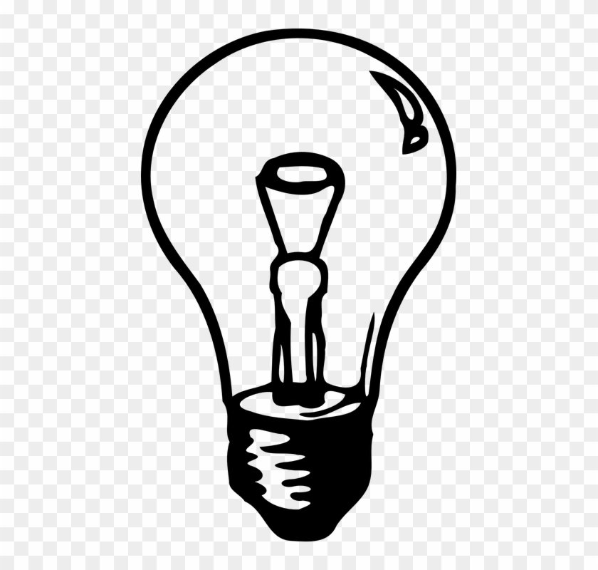 https://www.alvordschools.org/cms/lib/CA01900929/Centricity/Domain/2616/1st%20Grade%20Teachers%20Guide%20Complete.pdf