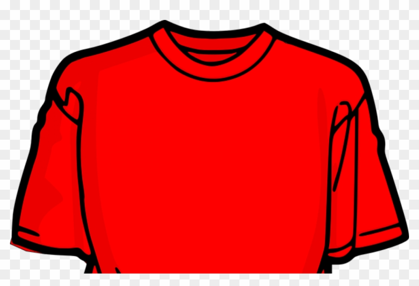 Wear Red Every Thursday - Wear Blue Anti Bullying #1741494