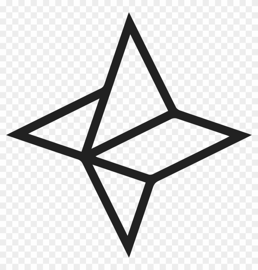 729 Kb Png - Nebulas Coin #1743996