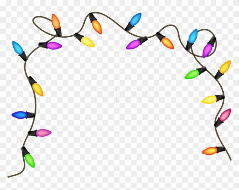 free png christmas lights png images transparent transparent background christmas lights png free transparent png clipart images download free png christmas lights png images