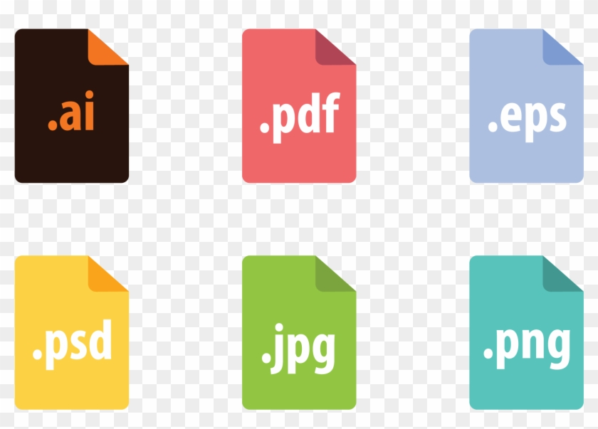 Converting Your File Into A Usable Vector File May - Next Steps #1744669