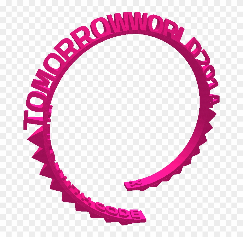 Check Out The Bracelet I Just Ordered For Free From - Best Practice Icon #1746709
