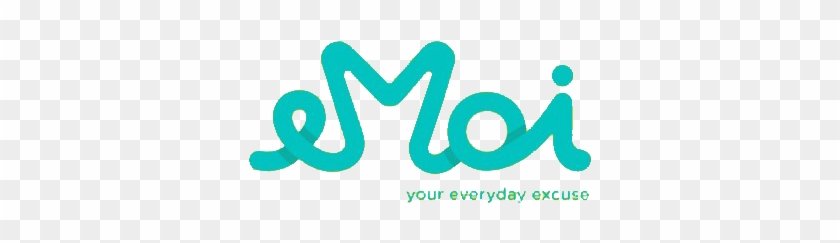 Emoi Food Truck - Graphic Design #1749014