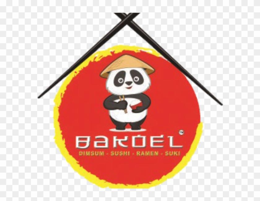 Bakoel Dim Sum Cartoon Free Transparent Png Clipart Images Download