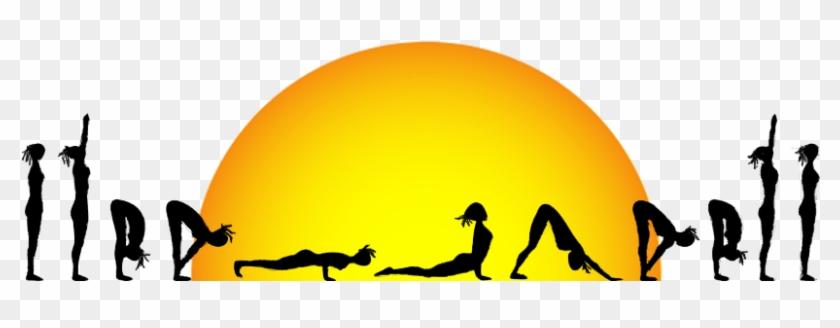 Vector Free Download Frames Illustrations Hd Reasons Surya Namaskar Yoga Png Free Transparent Png Clipart Images Download