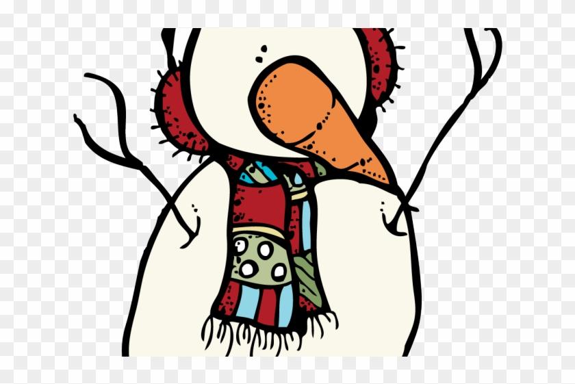Saint Patricks Day Clipart Melonheadz - Christmas Clipart Melonheadz Black And White #1751630