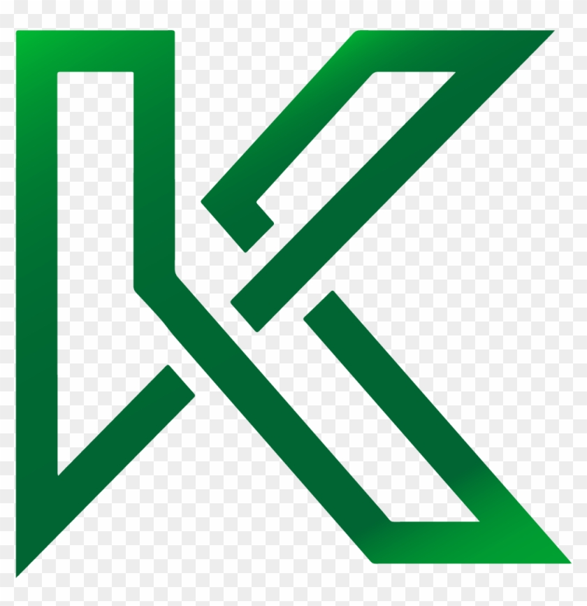 Find The Best Hr And Payroll Services Companies In - Cool K Letter Design #1752047
