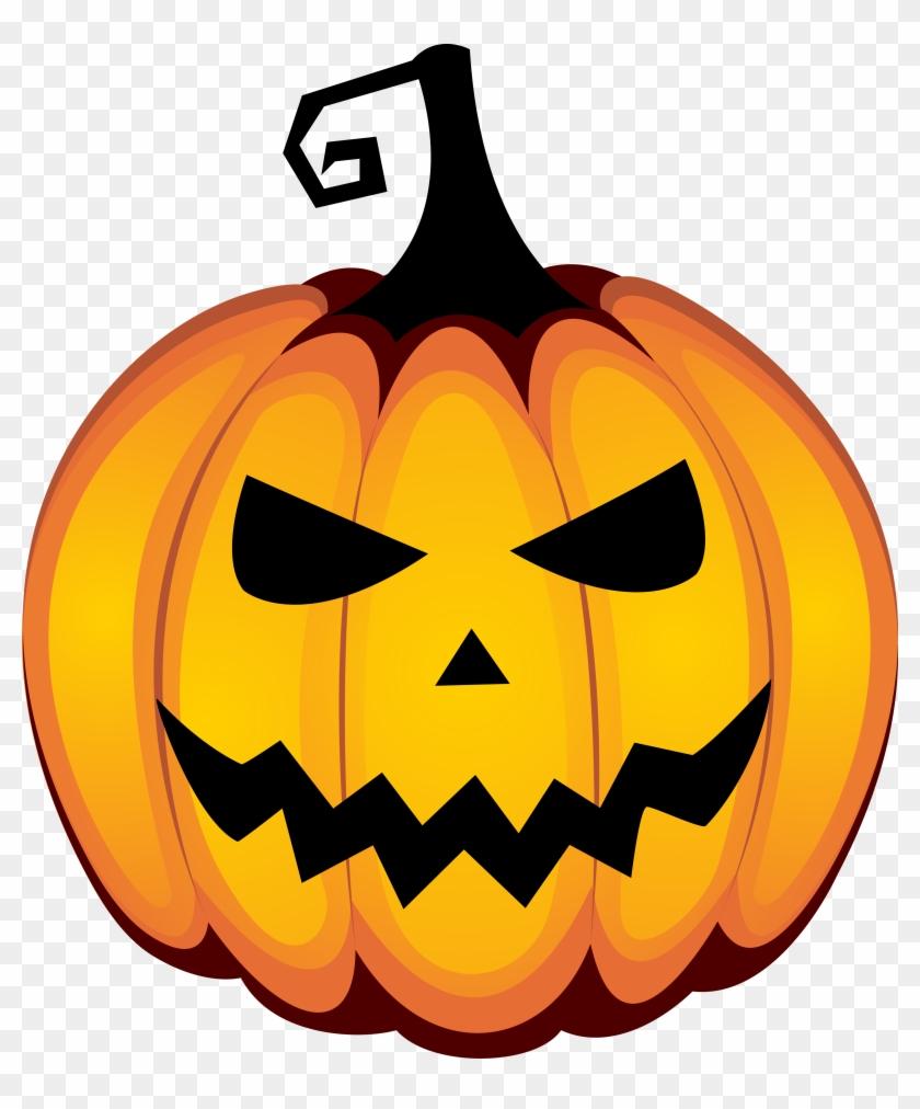 Halloween Desktop Background - Halloween Birthday Party #1752894