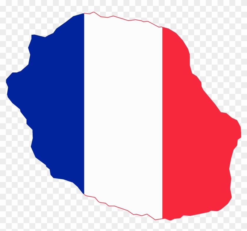 France Flag Png 16 Buy Clip Art France Flag Png 16 Buy Clip Art Free Transparent Png Clipart Images Download