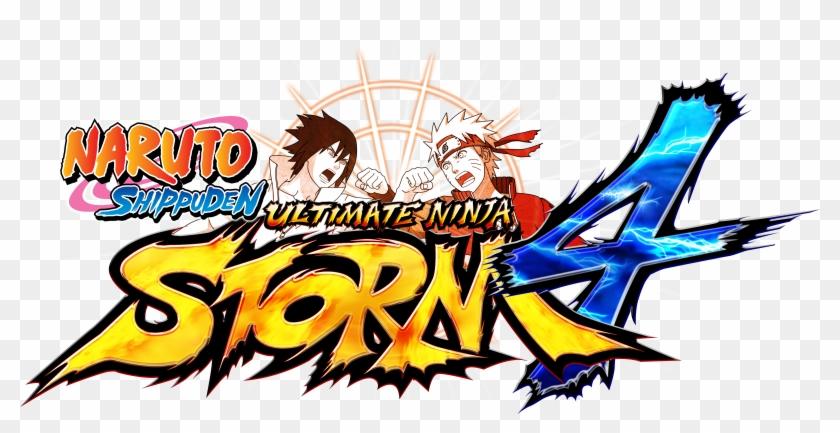 Bandai Namco Entertainment Release Date - Naruto Shippuden