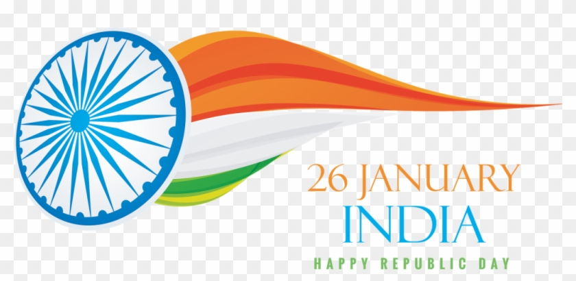 India Flag Download Transparent Png Image Vector Clipart Independence Day Logo Png Free Transparent Png Clipart Images Download