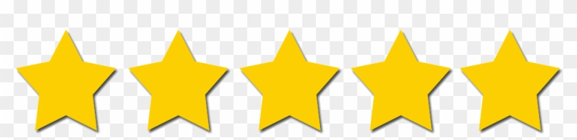 Been Using This App For Almost Two Weeks Now And Am Ebay 5 Star Logo Free Transparent Png Clipart Images Download