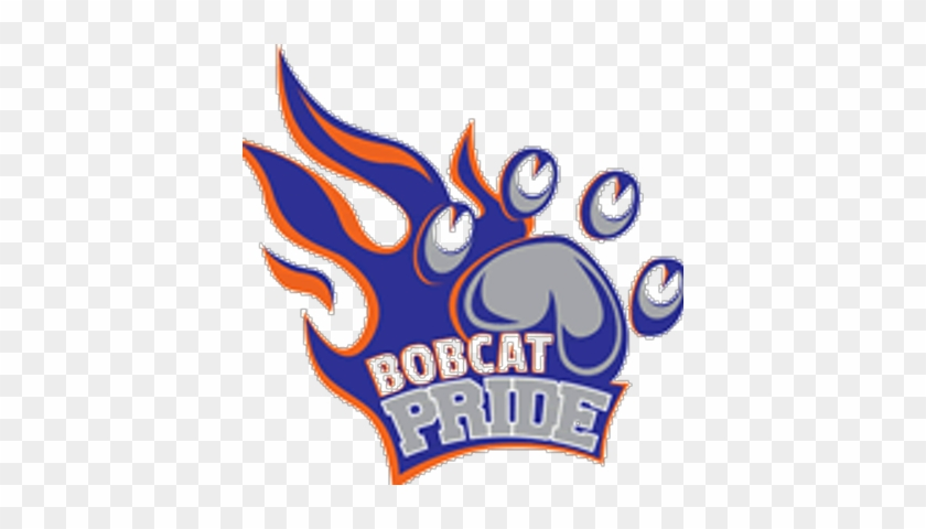 Bobcat Booster Club - Broadview Middle School Students #1756552