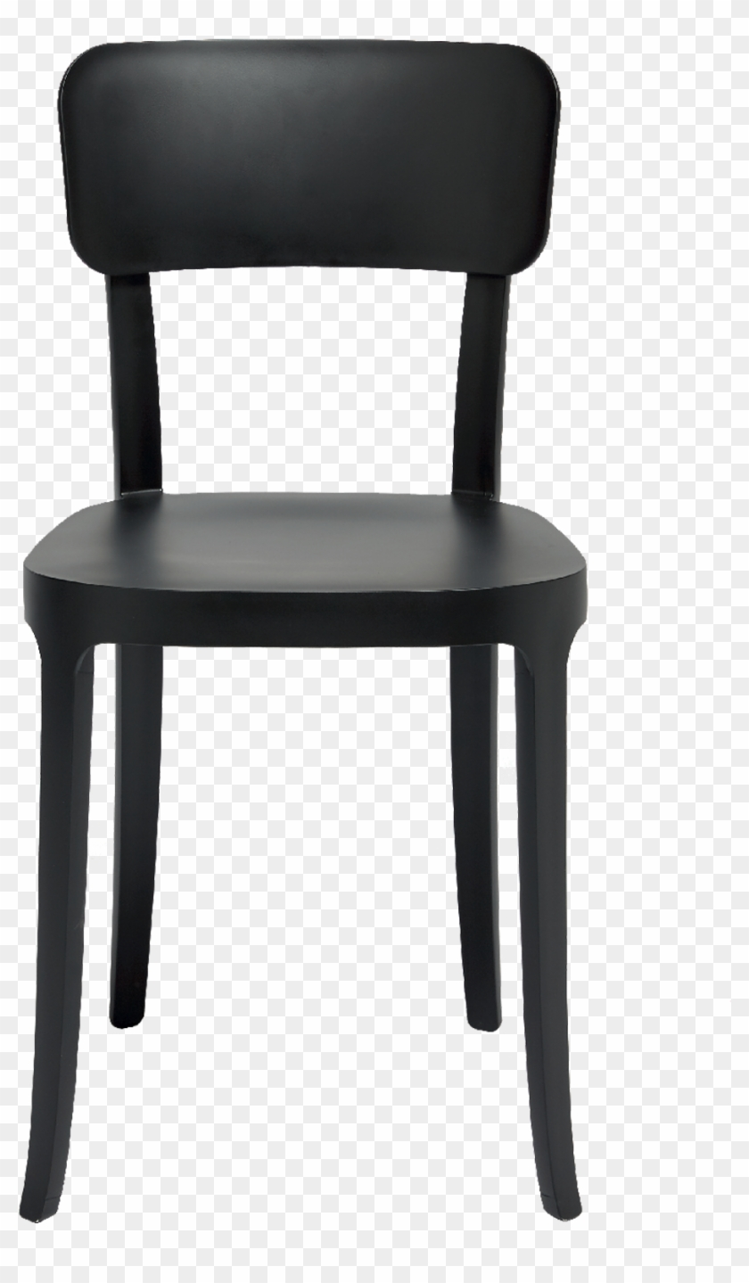Picture of: Transparent Chair Transparent Background Stefano Giovannoni K Chair Free Transparent Png Clipart Images Download