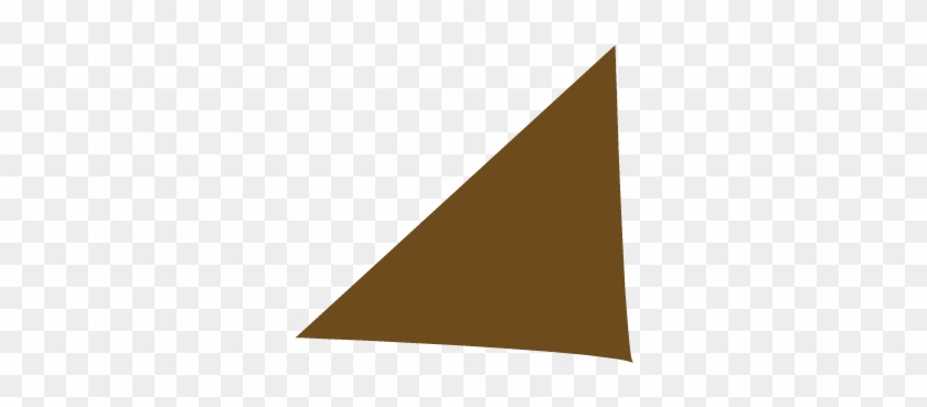 Physics And Interactive Whiteboards Glog - Triangle #1756771