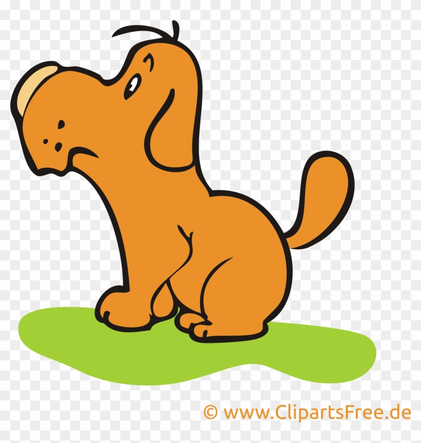 Ferme Chien Image A Telecharger Gratuite Dog Free Transparent Png Clipart Images Download