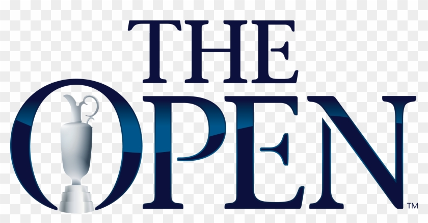 Golf Has Four Recognised Professional Major Championships - Open Championship (british Open) #1757307