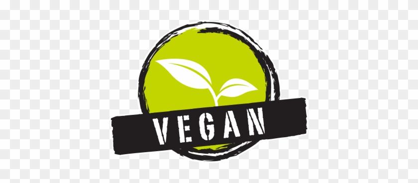 Sugar Free Vegan Friendly - Vegan Food Icon Png - Free