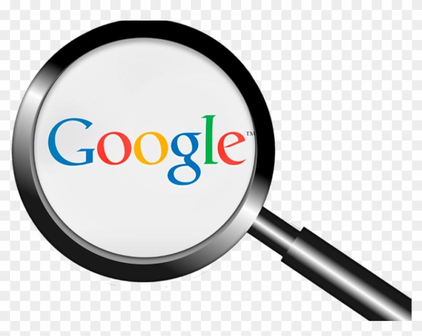Israeli Among The Ten Most Googled People Ⓒ - Google Adwords #1758285