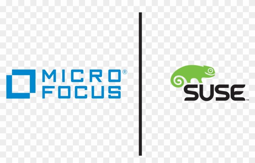 Microfocus Downloads