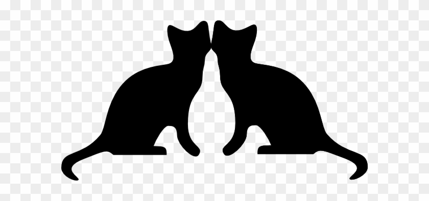 Kitten Meow Tile Coaster #265328