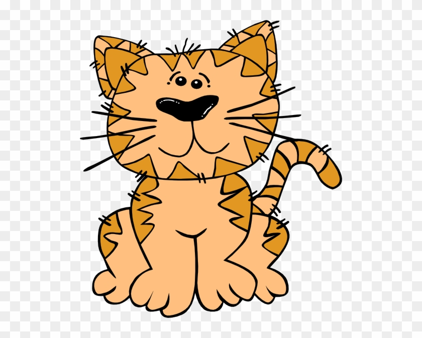 cat sitting clip art gambar animasi hewan kucing free transparent png clipart images download cat sitting clip art gambar animasi