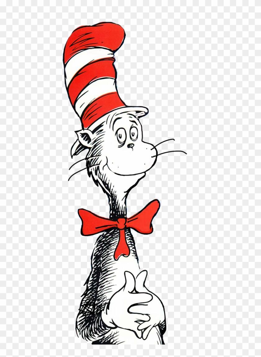 cat in the hat clip art - 900×900