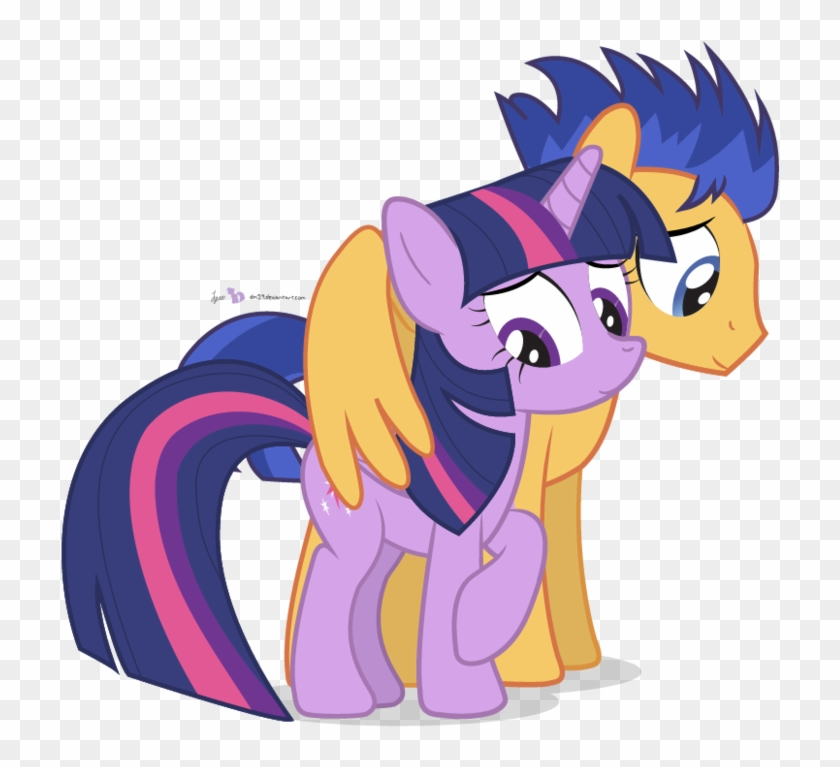 Browsing Fan Art On Clipart Library Twilight Sparkle Flash Sentry