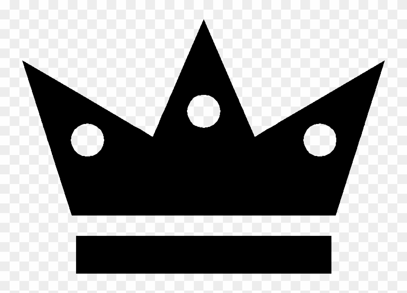 Free Crown Clip Arts Pictures Crown Icon Creative Commons Free