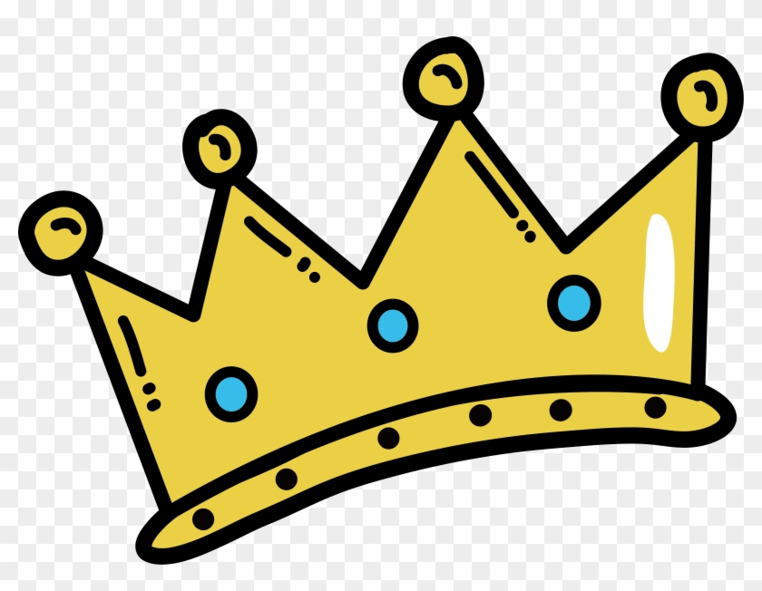Crown Clip Arts Svg Crown Clip Arts Png Crown Cartoon Png Free Transparent Png Clipart Images Download 25,000+ vectors, stock photos & psd files. crown clip arts svg crown clip arts png