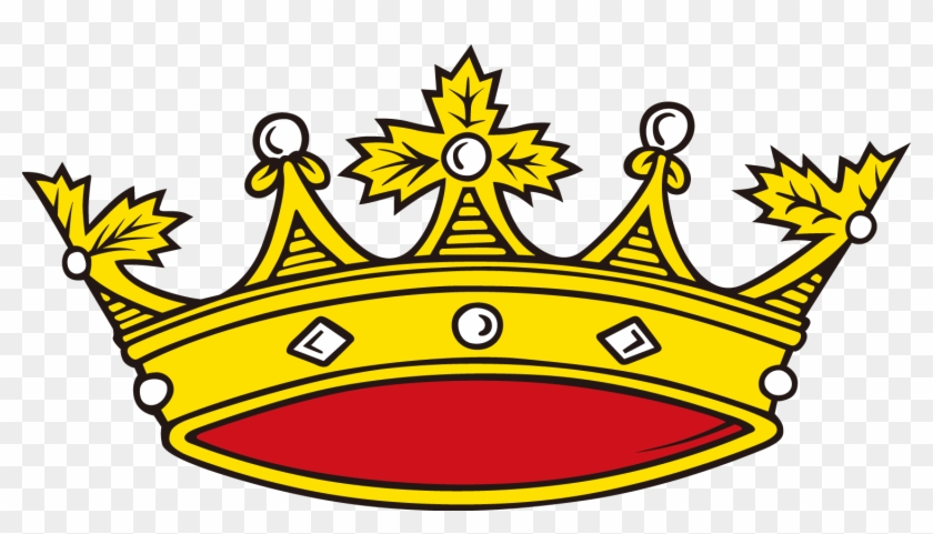 Crown Of Queen Elizabeth The Queen Mother King Drawing King And Queen Crown Cartoon Free Transparent Png Clipart Images Download .you draw a crown how to draw tiaras step by step cartoon crown clip art how to draw a crown drawing lessons simple drawing tutorials for kids easy drawing for kids fun drawing activities for. queen mother king drawing king