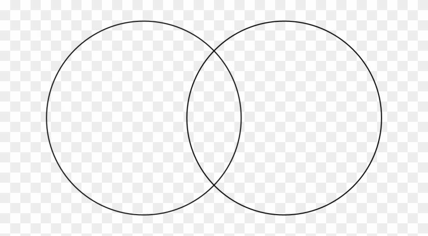 Venn Diagram Maker Clip Art Venn Diagram Clipart Best Circle Free Transparent Png Clipart Images Download