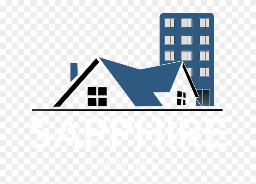 Custom Home Builder Gulfport Ms